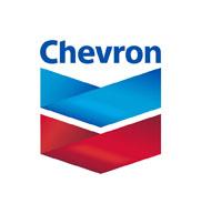 chevron logo_web