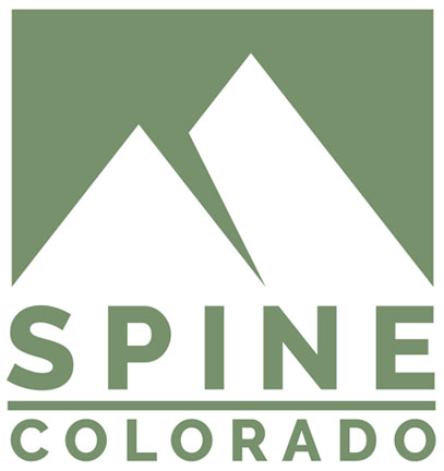 spine co_web