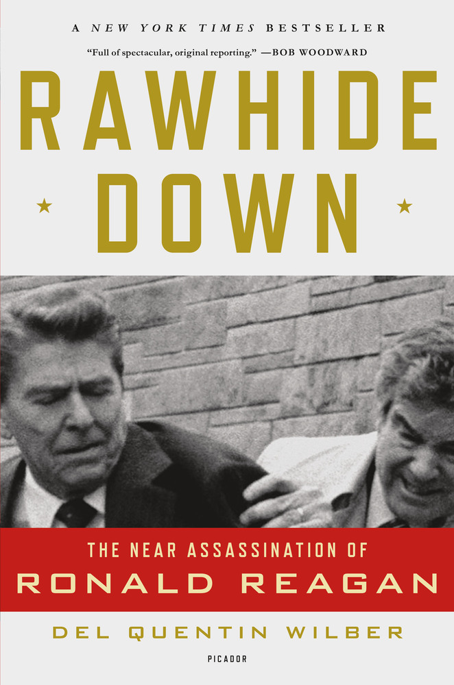 rawhide down cover