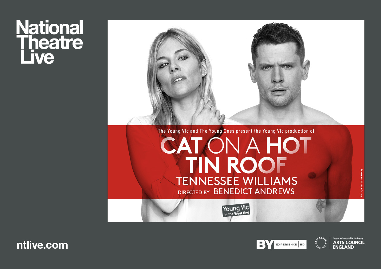 nt live cat on a hot tin roof listings image landscape int
