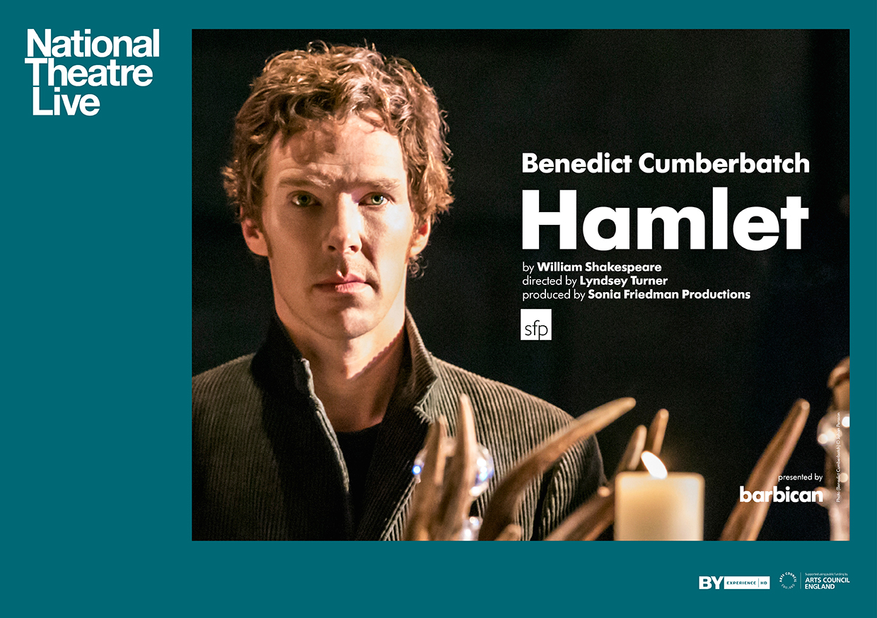 nt live hamlet encore listings image landscape international