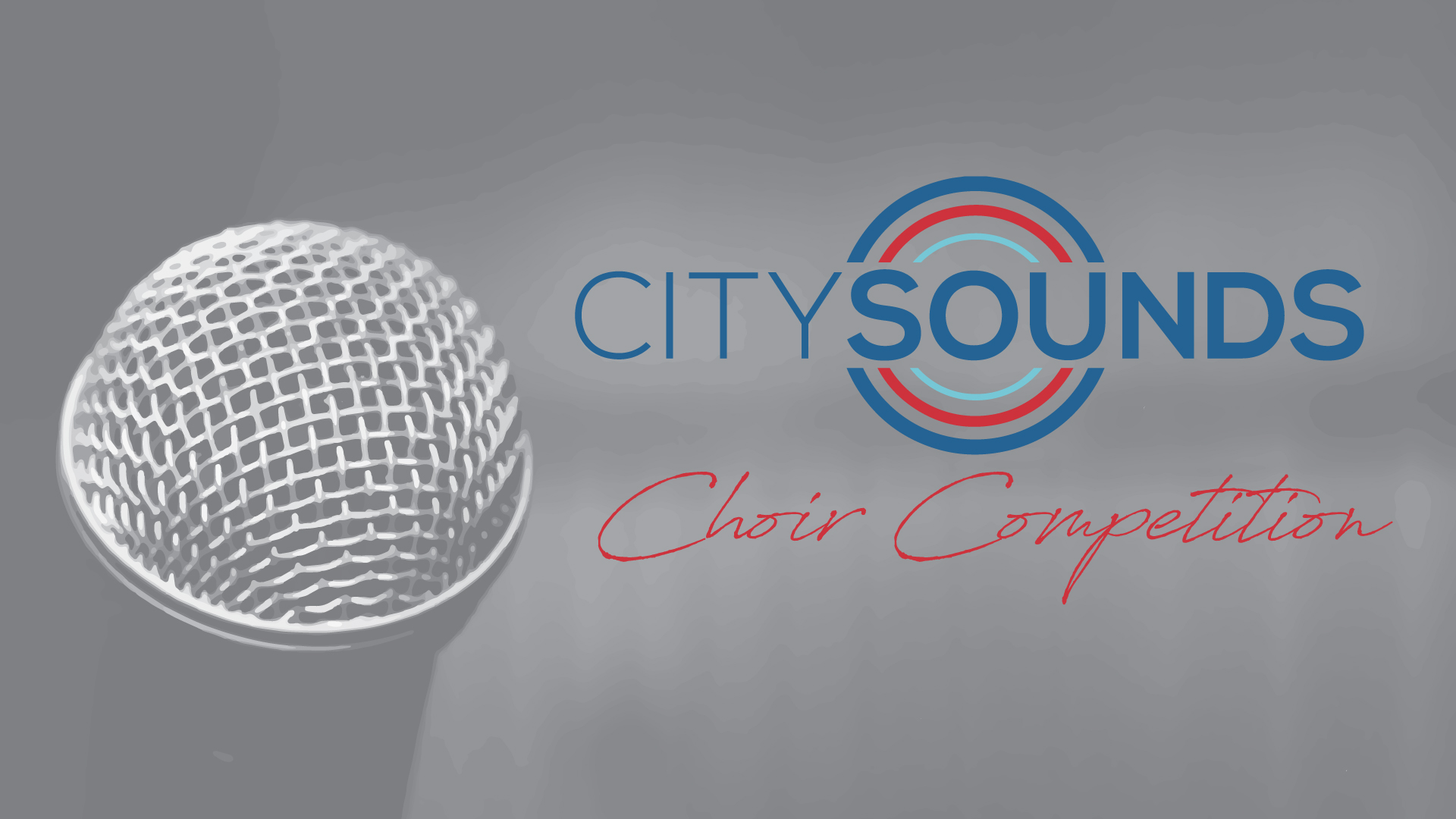 choir-competition-cover