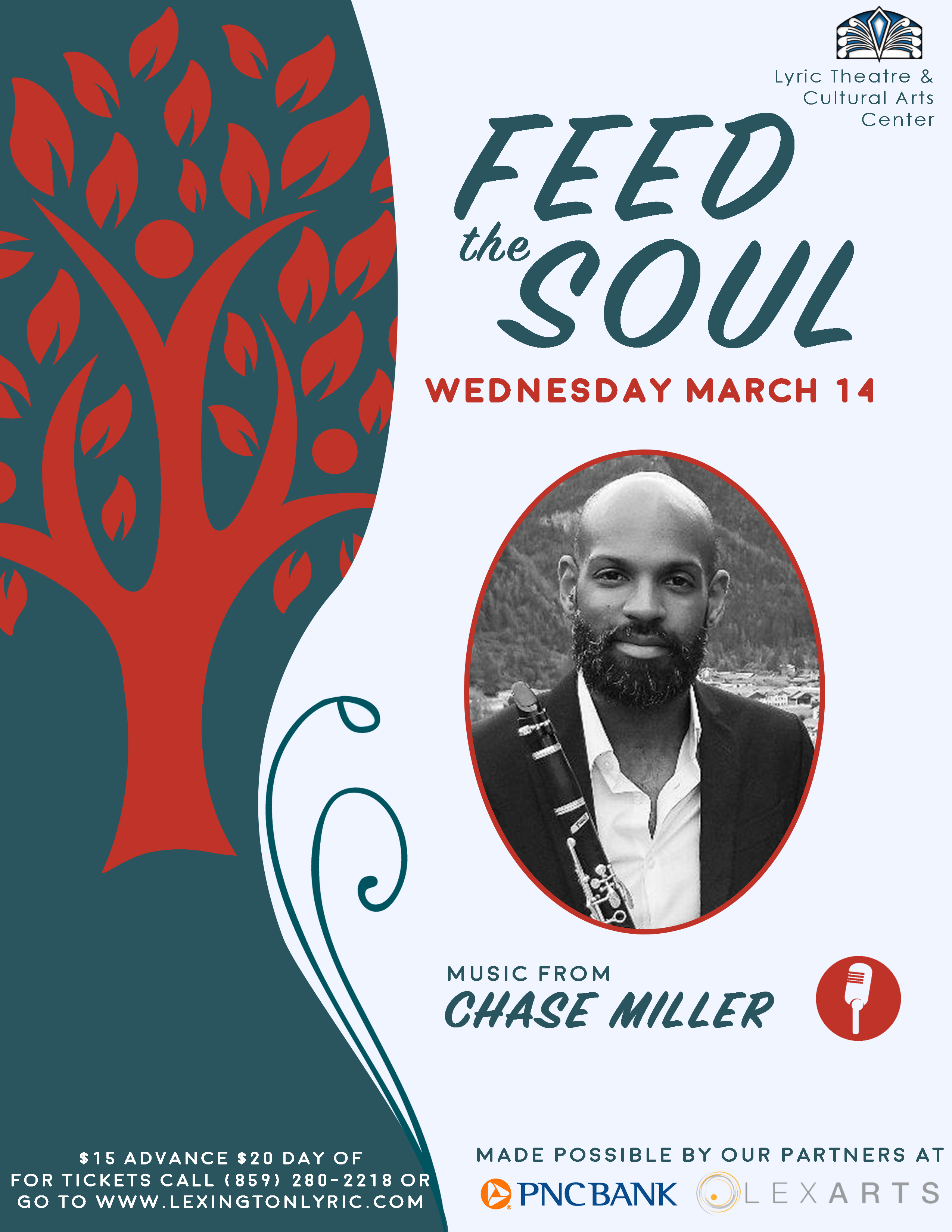 feed the soul chase miller (1)
