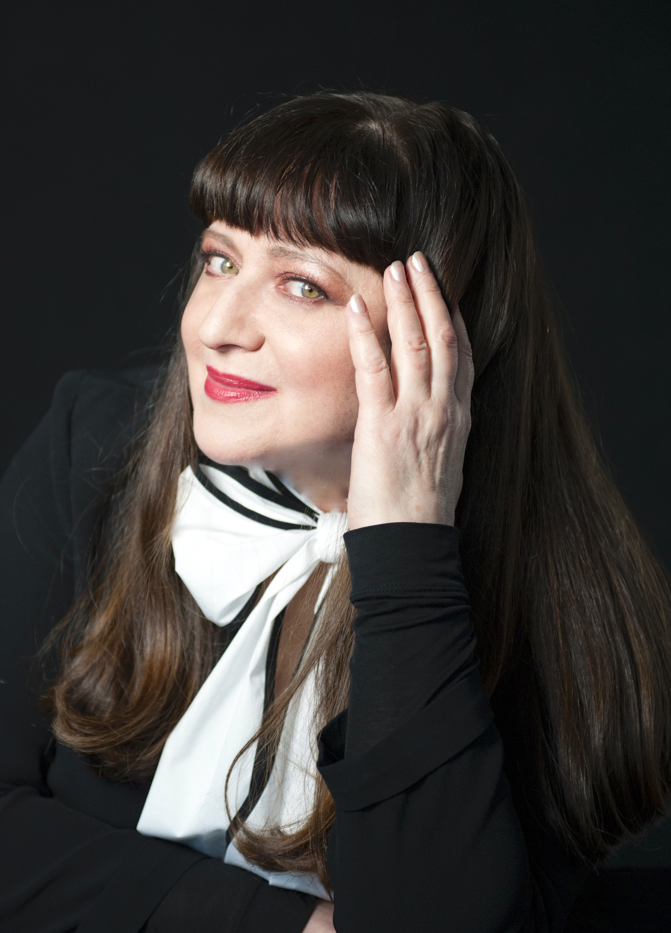 Ticket Sales - Basia at Tower Theatre for the Performing