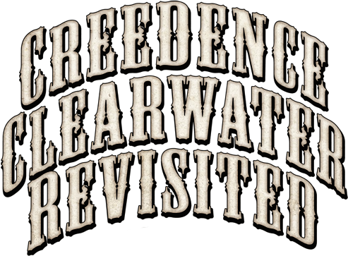 Ticket Sales - Creedence Clearwater Revisited at Great Lakes