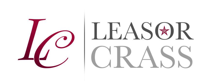 leasor crass small2