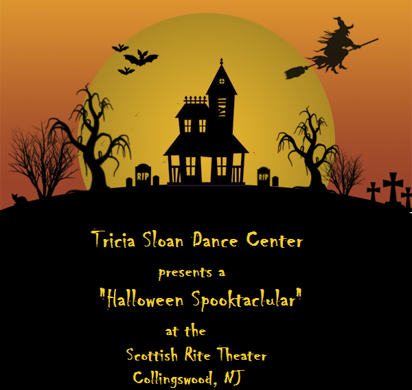 halloween spooktacular header2
